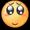 情感天地-自拍还是得发  万一有眼瞎的看上我呢(3)