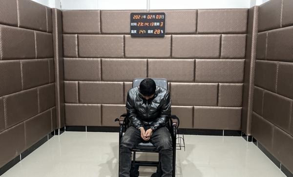 郑州聊吧-酒后驾车,他撞伤交警后又逃逸……(3)