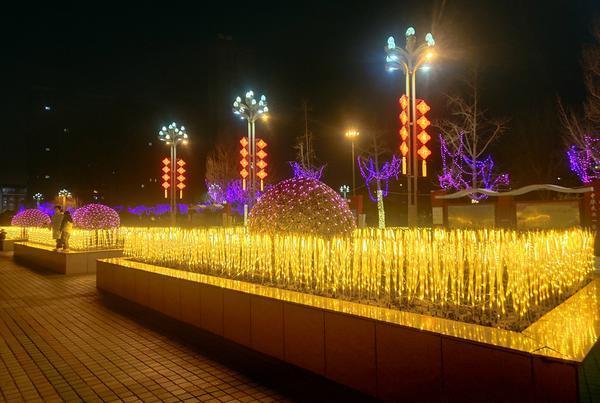 图说新年:黄河岸边中牟红-2.jpg