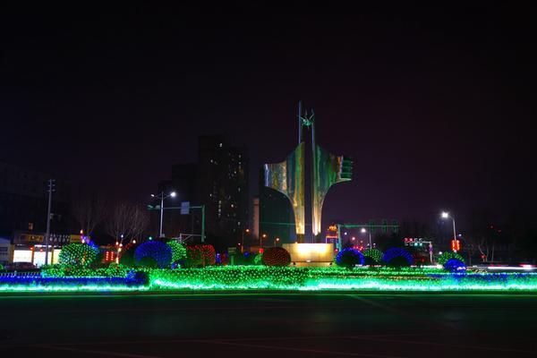 图说新年:黄河岸边中牟红-6.jpg