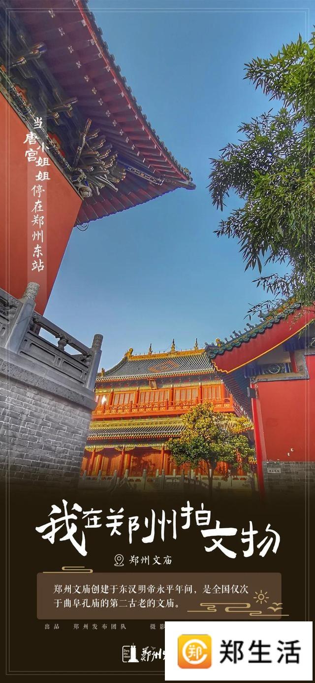 郑州聊吧-我在郑州拍文物(7)