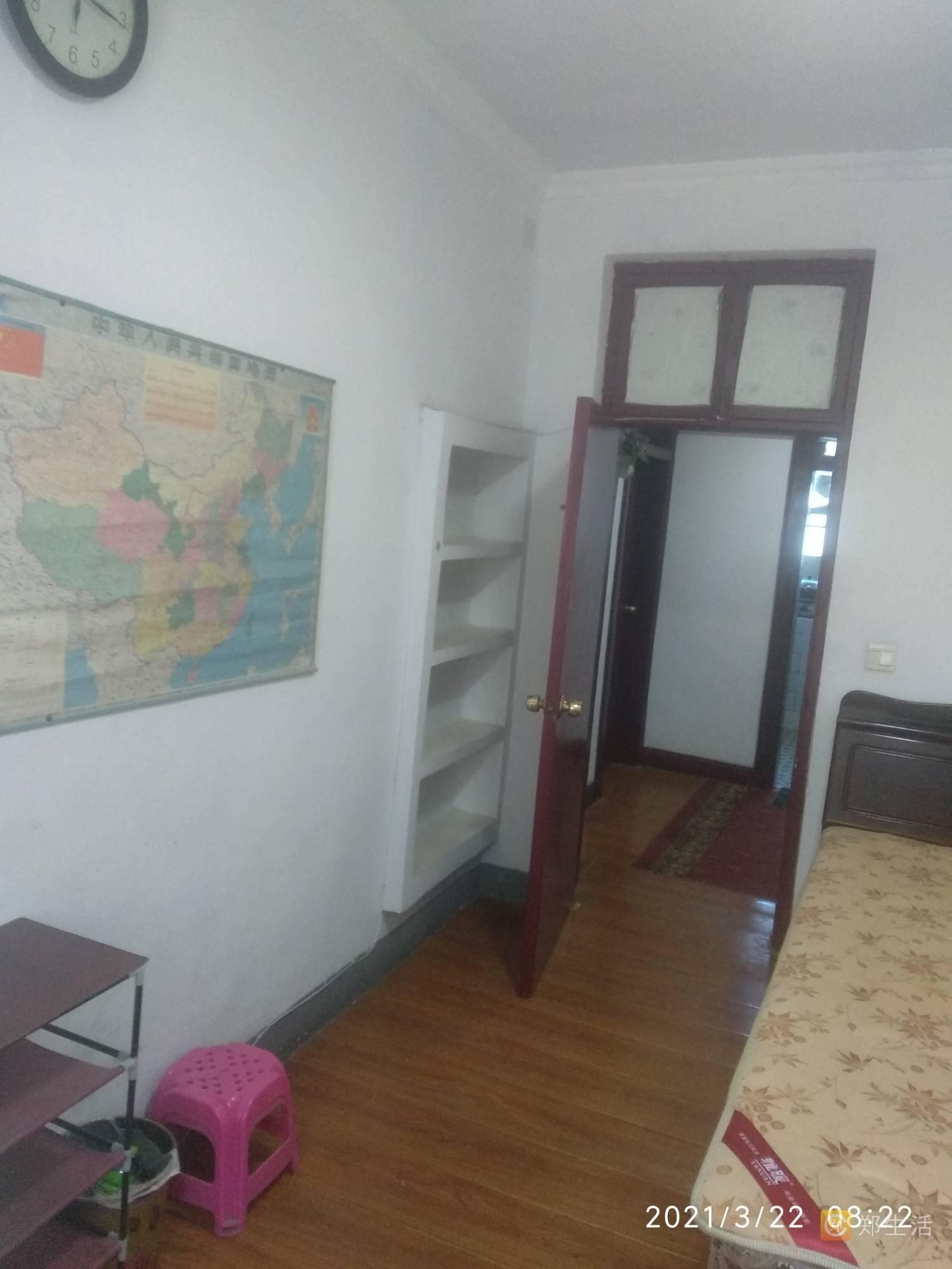 房屋信息-自家闲房对外出租(2)