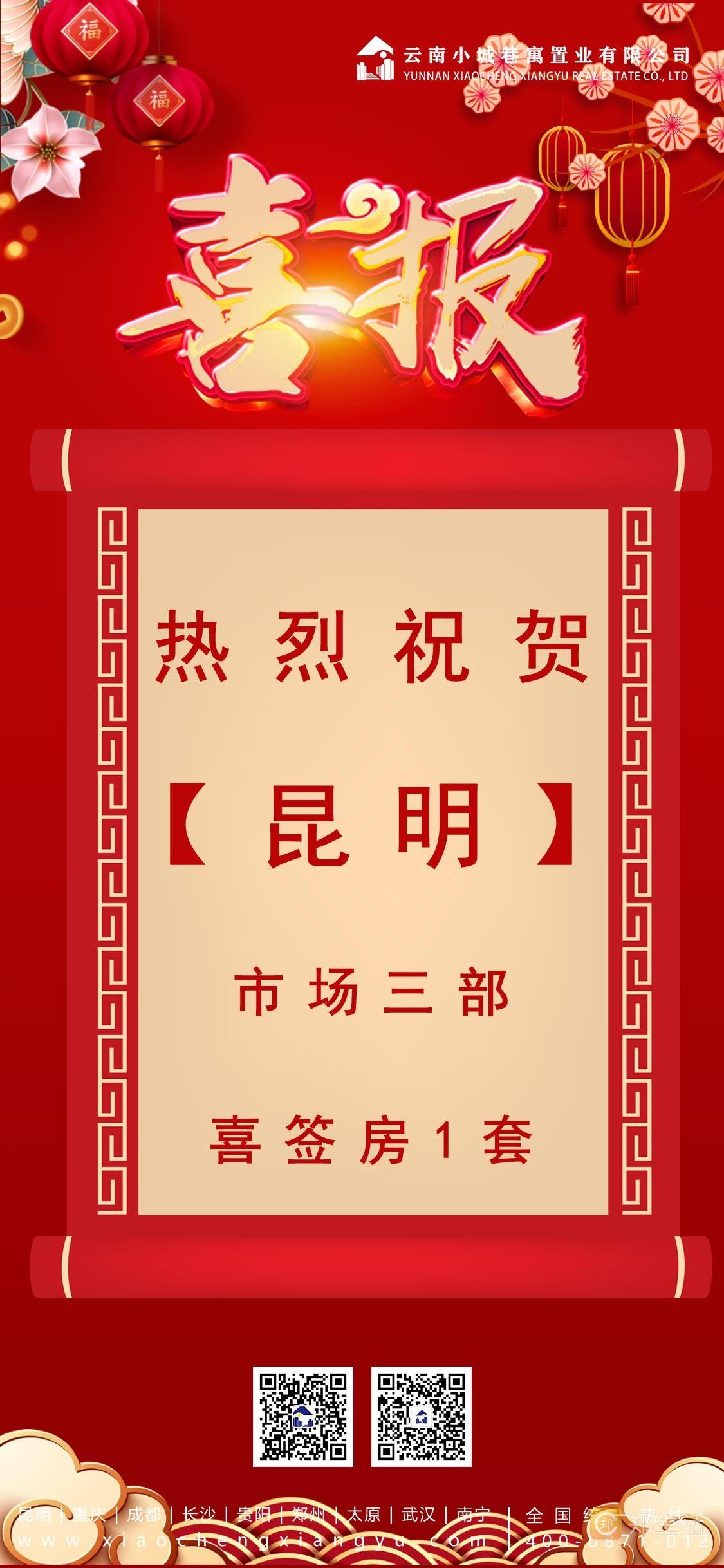 房屋信息-高价求租毛坯房(2)