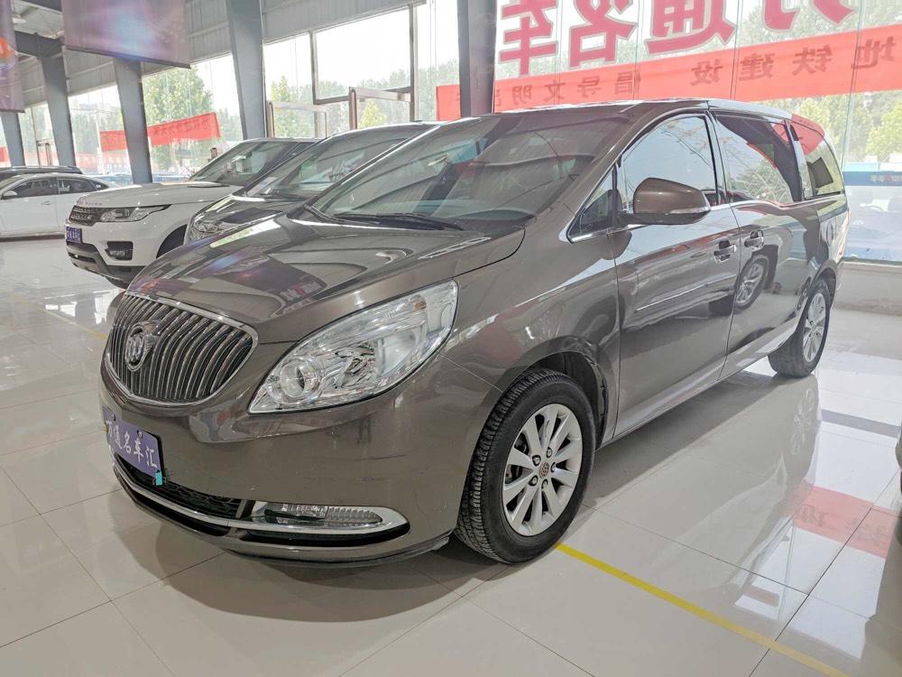 生活服务-郑州有需要买二手车的可以联系我,wx:zh2580u(5)