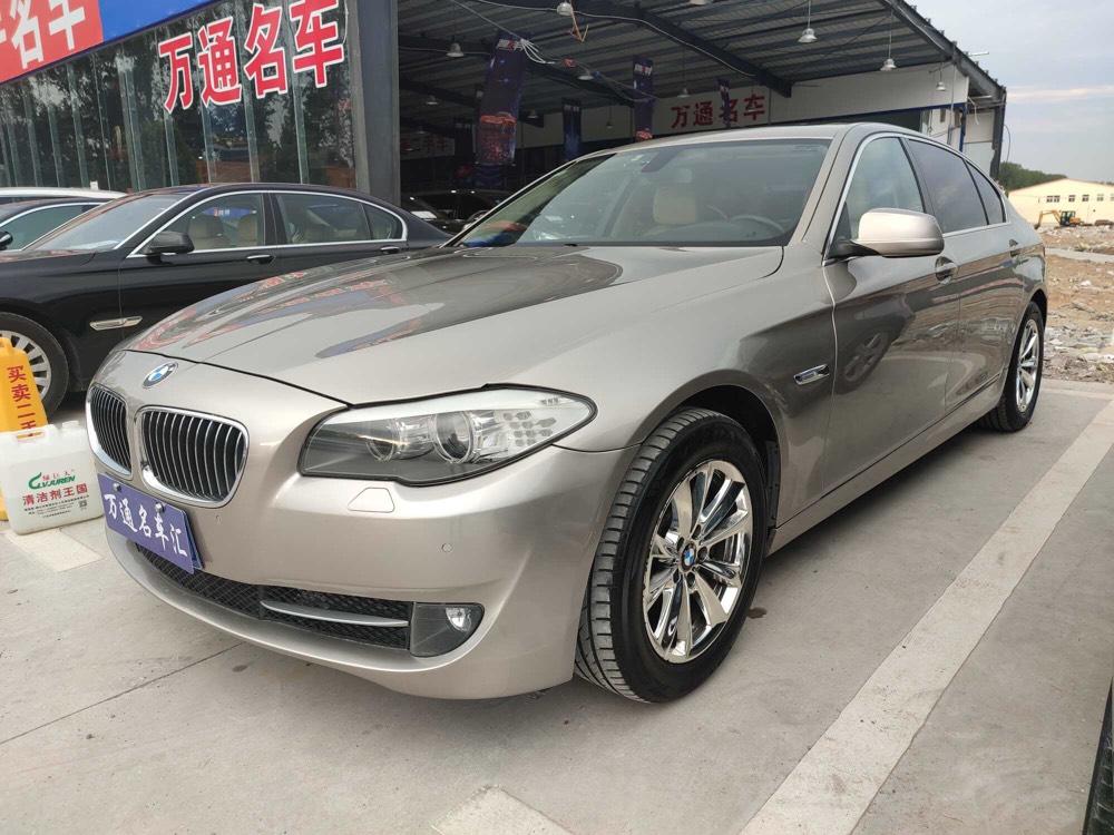生活服务-郑州有需要买二手车的可以联系我,wx:zh2580u(8)