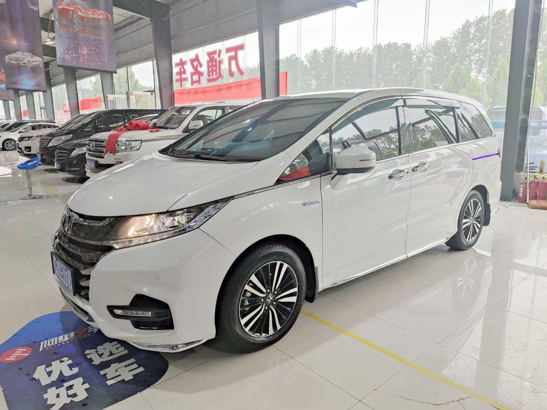 生活服务-郑州有需要买二手车的可以联系我,wx:zh2580u(7)