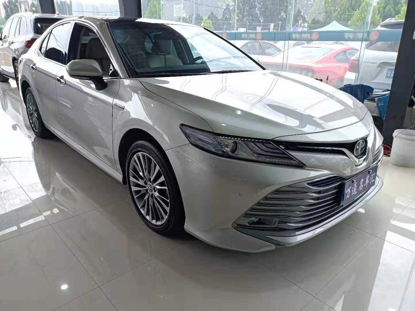 生活服务-郑州有需要买二手车的可以联系我,wx:zh2580u(9)